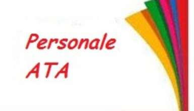 Csa Napoli Calendario Scolastico Regionale.Graduatorie Provinciali Archivi Scarpellino Com